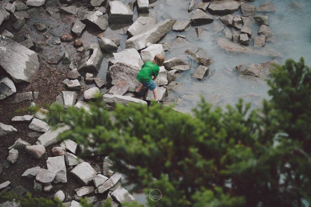 athabasca falls canada lune blog-9.jpg