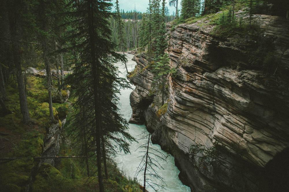 athabasca falls canada lune blog-12.jpg