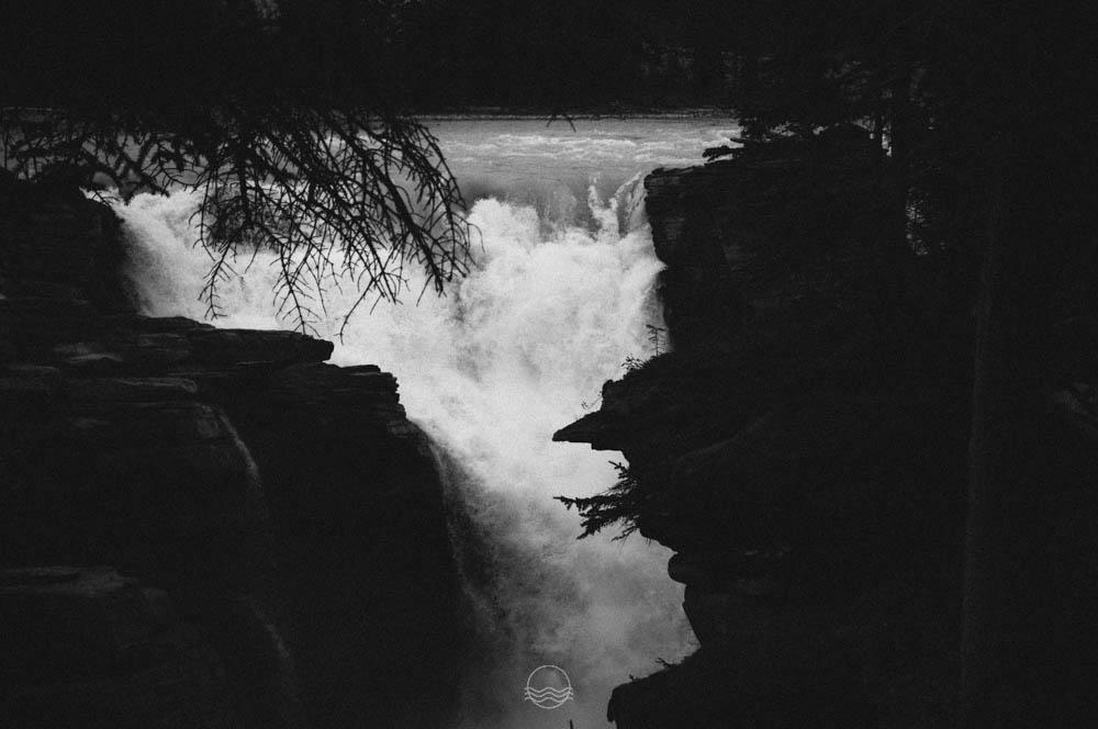 athabasca falls canada lune blog-13.jpg