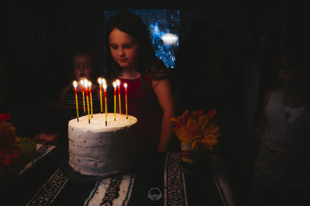 fiesta birthday party lune blog-13.jpg