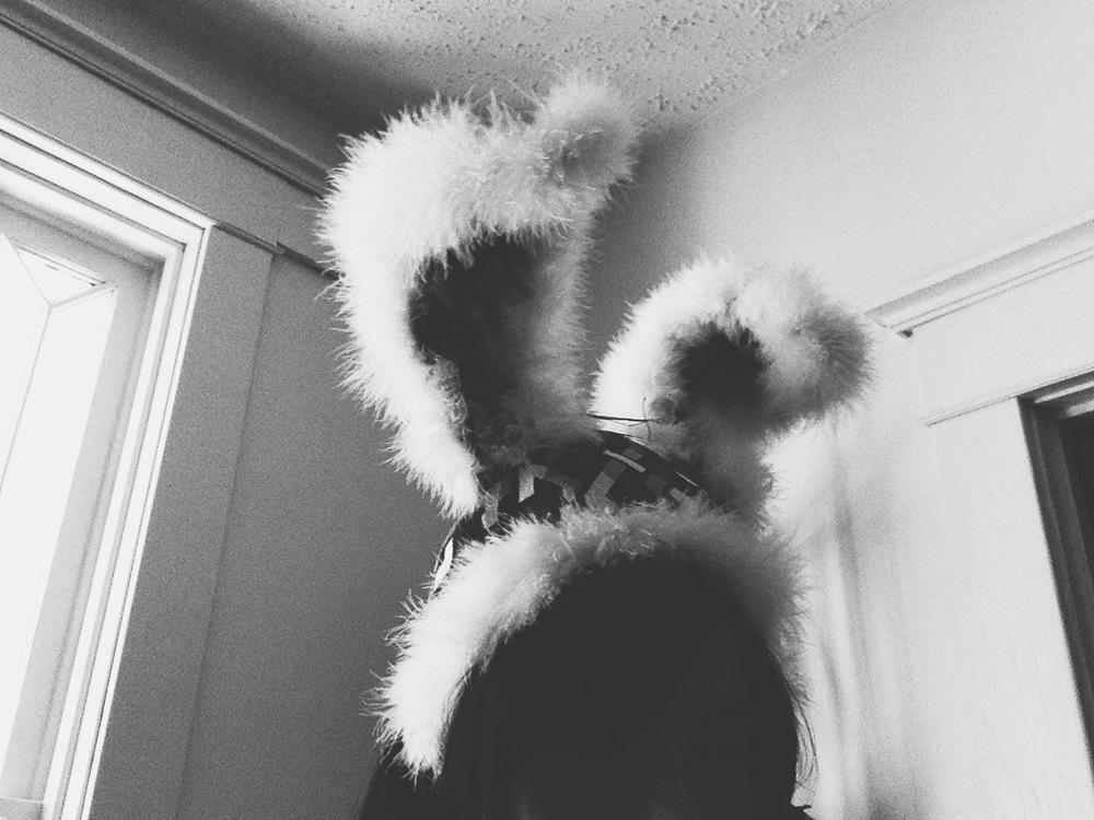 vintage bunny costume.jpg