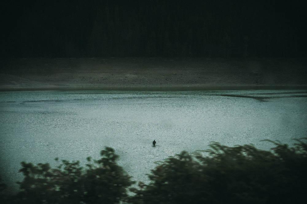 jasper icefield parkway lune blog-19.jpg