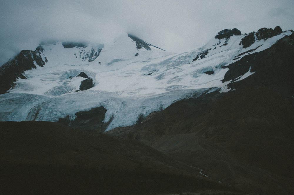 jasper icefield parkway lune blog-25.jpg