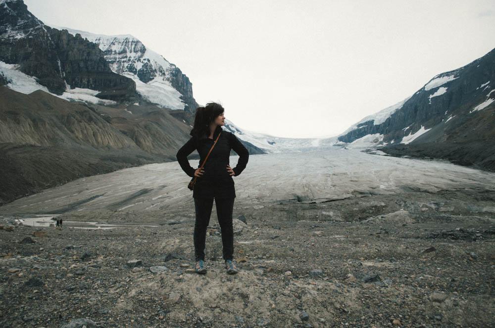 jasper icefield parkway lune blog-24.jpg