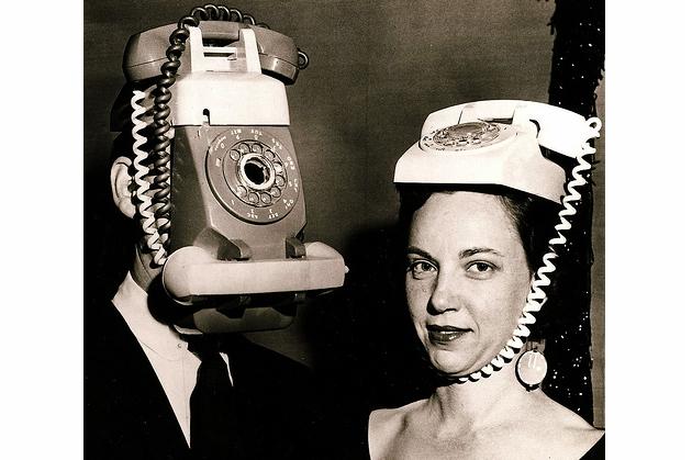 1vintage-phone-costume.jpg