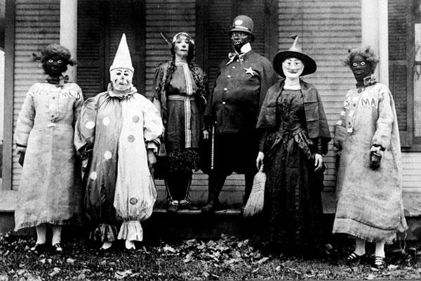 vintage_halloween_costumes_1.jpg