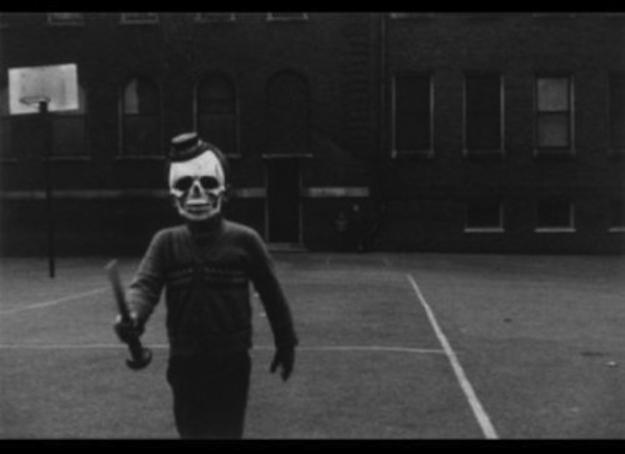 vintage-halloween-costumes-7.jpg