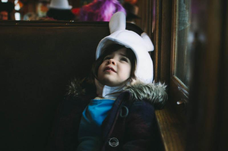 vintage halloween prairie dog central boo train lune blog-10.jpg