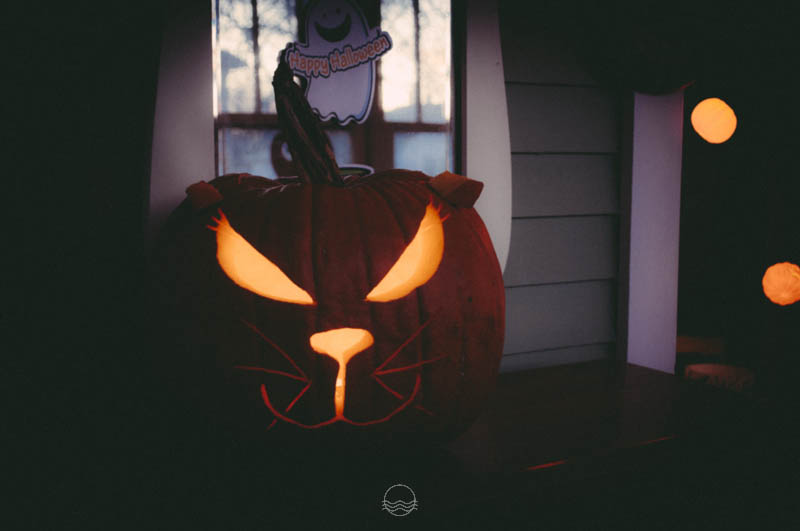 halloween lune blog 2013-4.jpg