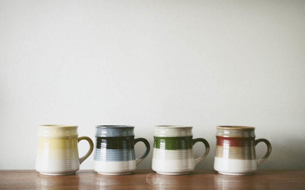 lune vintage blog home mugs-1.jpg