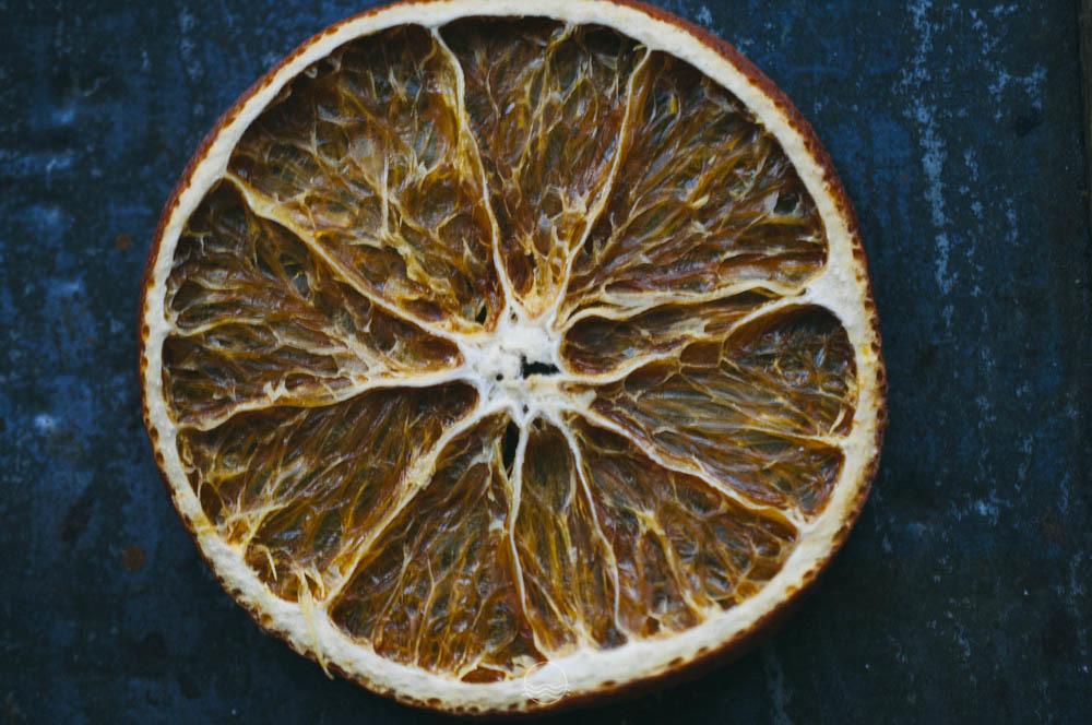 dried orange slices christmas ornaments diy lune vintage-1.jpg