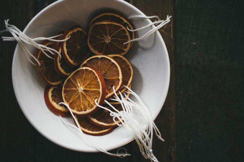 dried orange slices christmas ornaments diy lune vintage-4.jpg