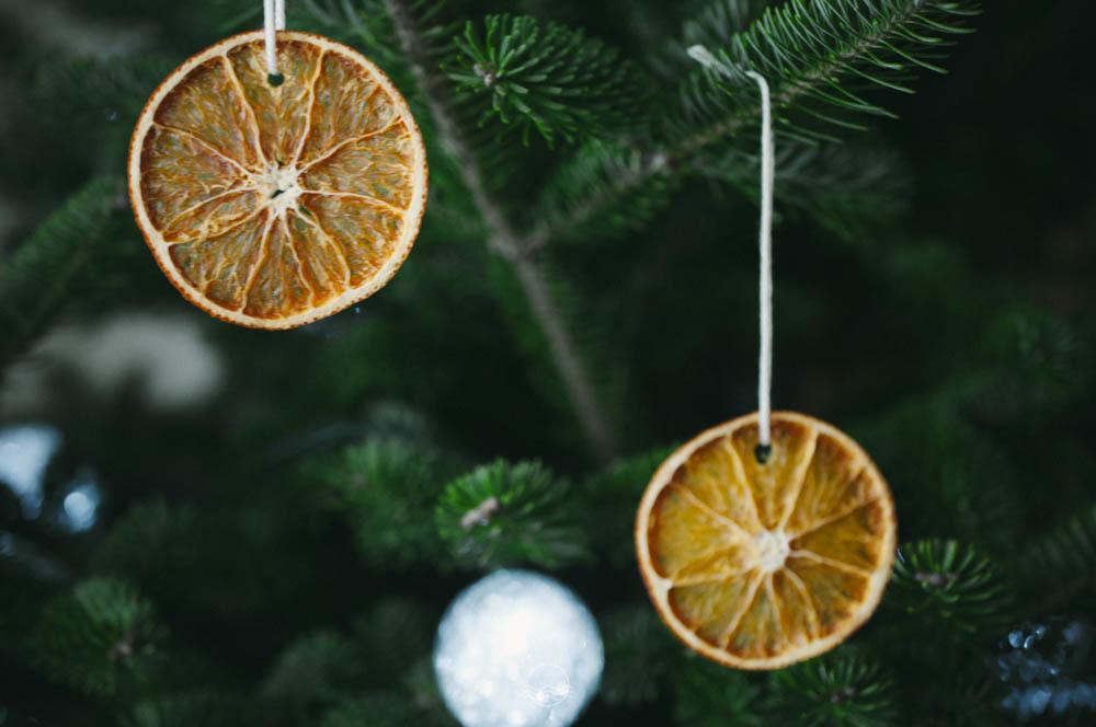dried orange slices christmas ornaments diy lune vintage-5.jpg
