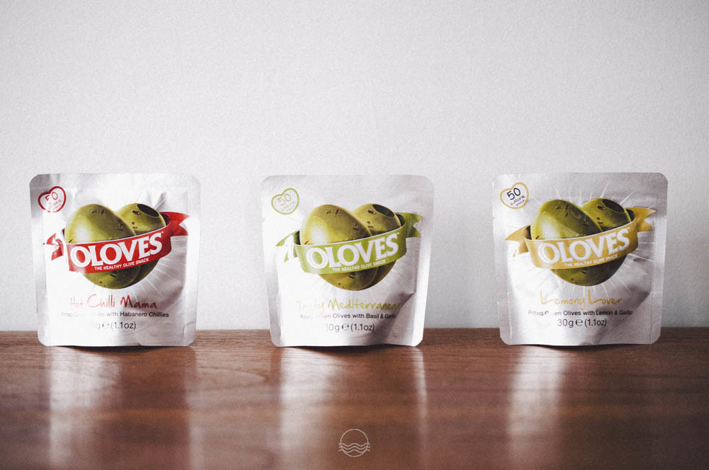 oloves olives lune blog review-1.jpg