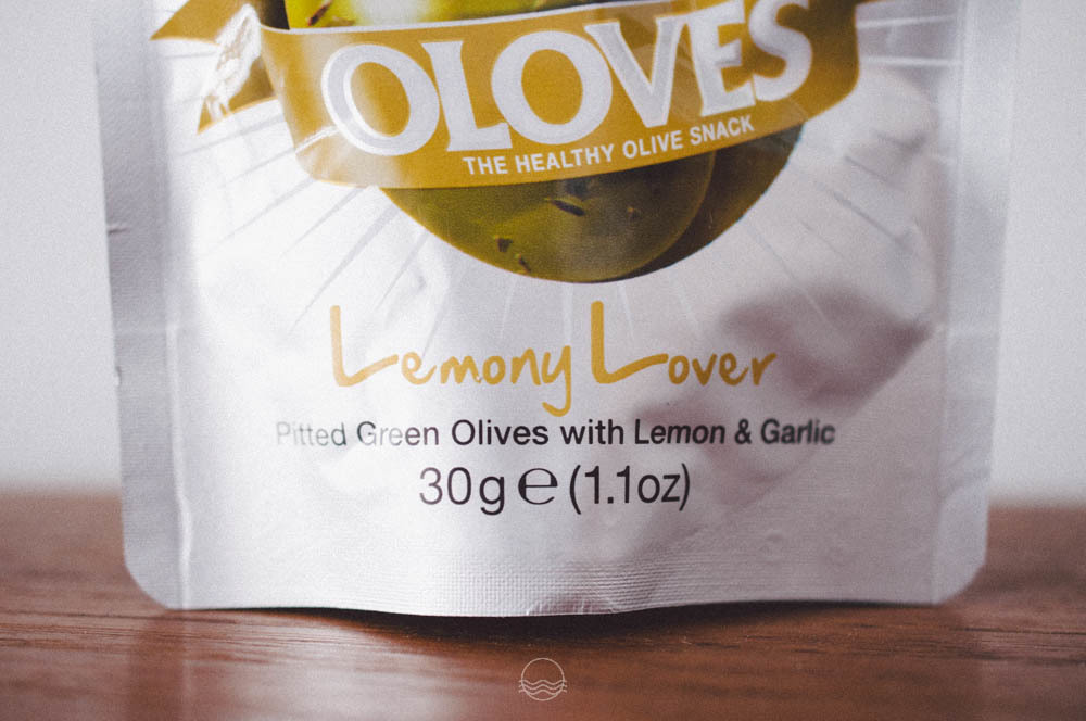 oloves olives lune blog review-2.jpg