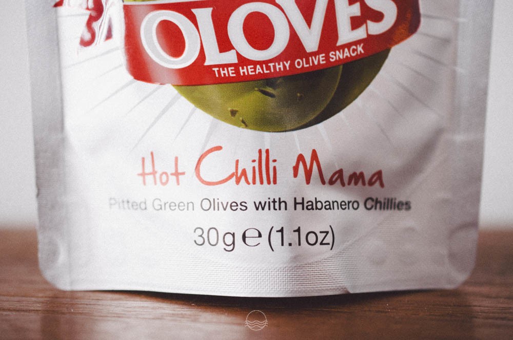 oloves olives lune blog review-3.jpg