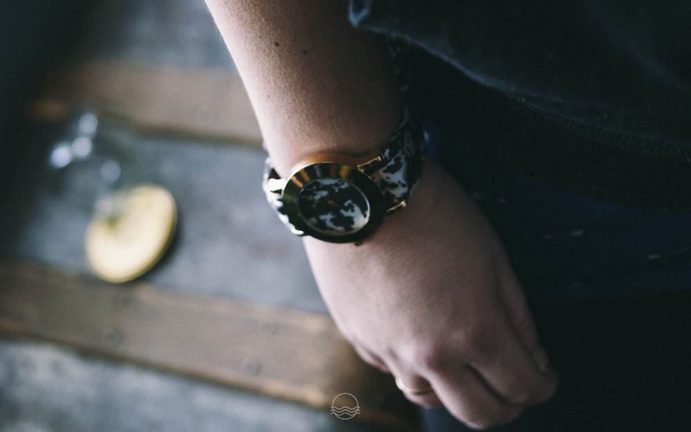 wholesome bling watches lune blog-2.jpg