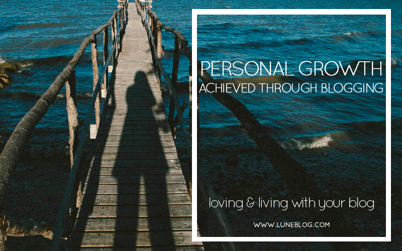 blog series personal growth.jpg