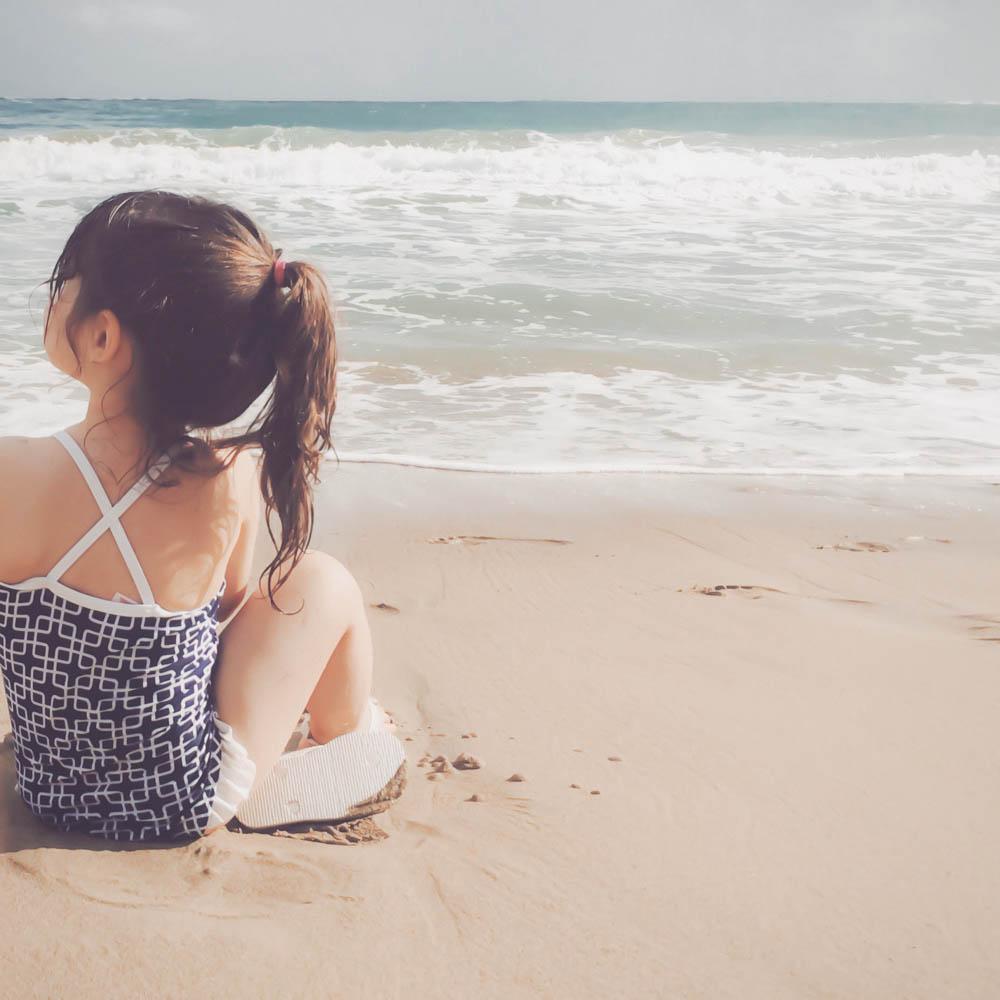 cabarete beach dominican republic lune blog (31 of 12).jpg