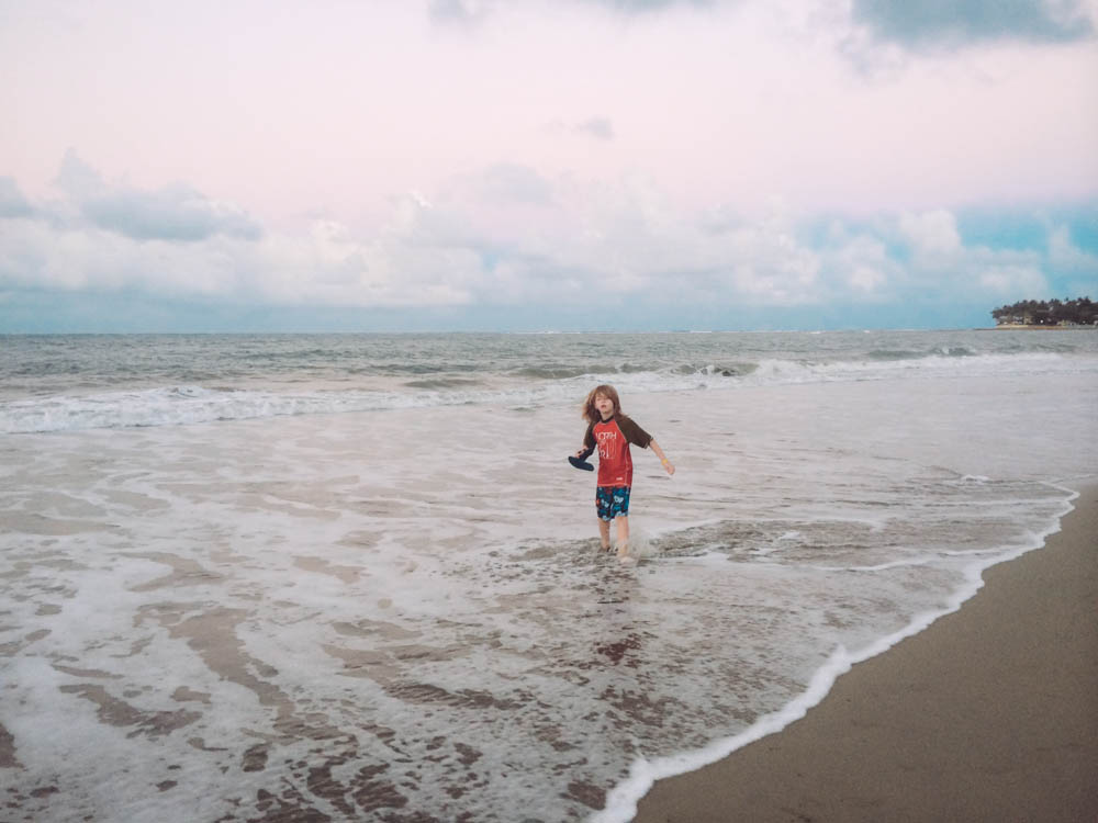 cabarete beach dominican republic lune blog (4 of 6).jpg