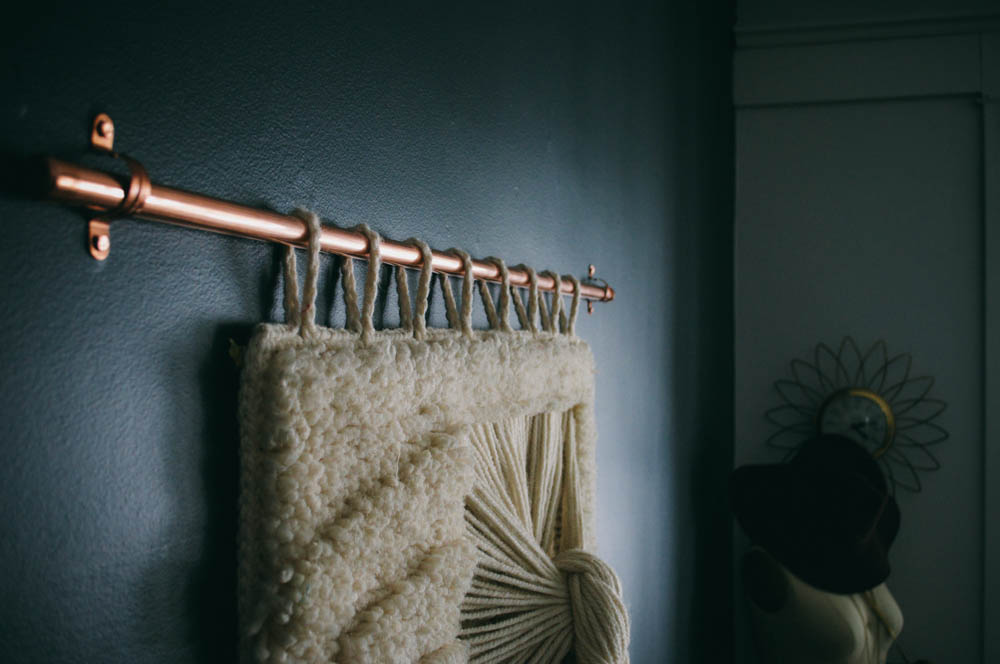 lune blog copper pipe wall hanging rod (4 of 4).jpg
