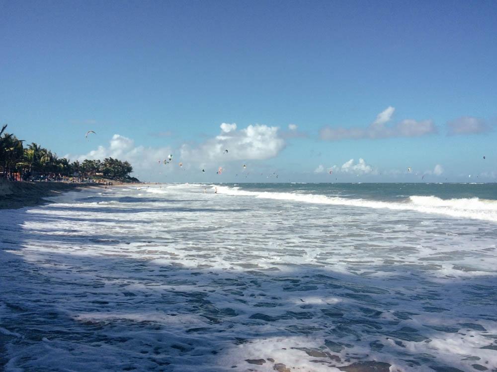 cabarete beach dominican republic lune blog (5 of 6).jpg