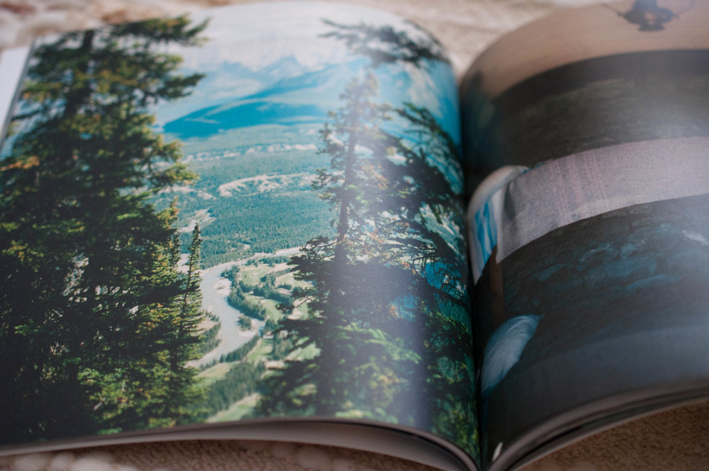 artifact uprising book canada banff jasper family lune blog (3 of 9).jpg