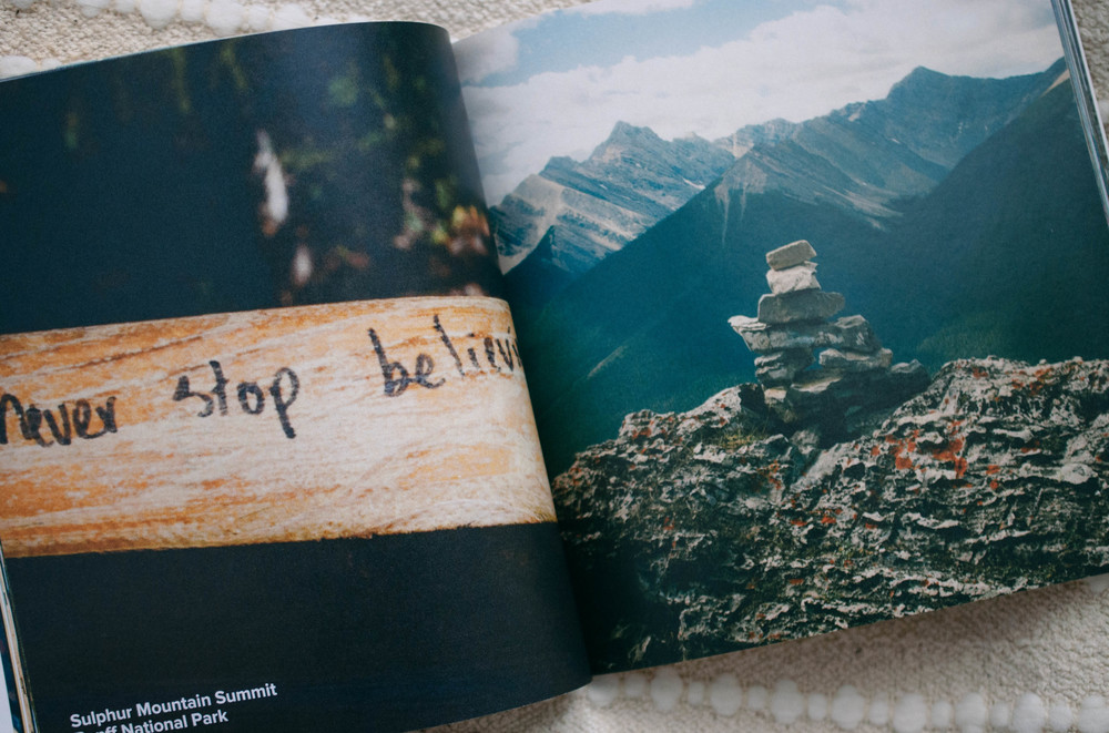 artifact uprising book canada banff jasper family lune blog (2 of 9).jpg