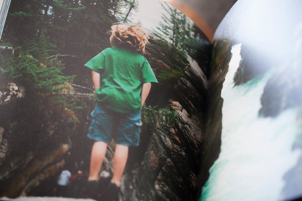 artifact uprising book canada banff jasper family lune blog (8 of 9).jpg