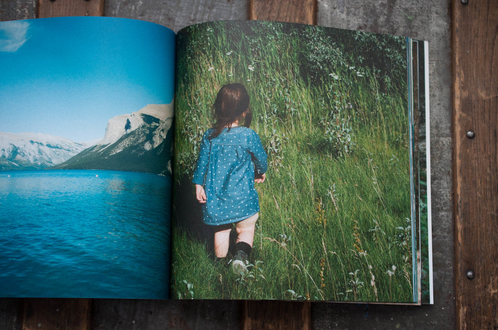 artifact uprising book canada banff jasper family lune blog (5 of 9).jpg