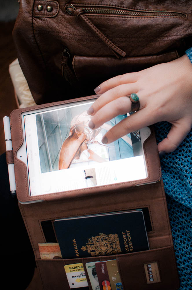 lune blog review ipad leather mini travel case by snugg (4 of 5).jpg