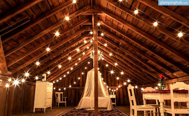 546-0-barn-wi-fi.jpg