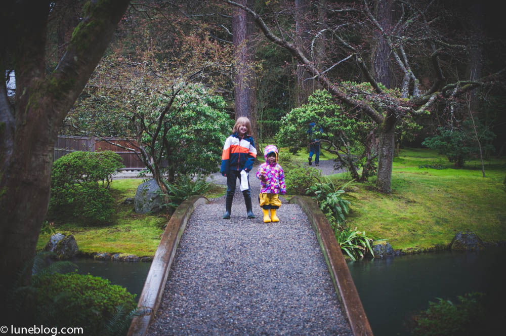 nitobe japanese garden vancouver ubc lune blog (8 of 18).jpg