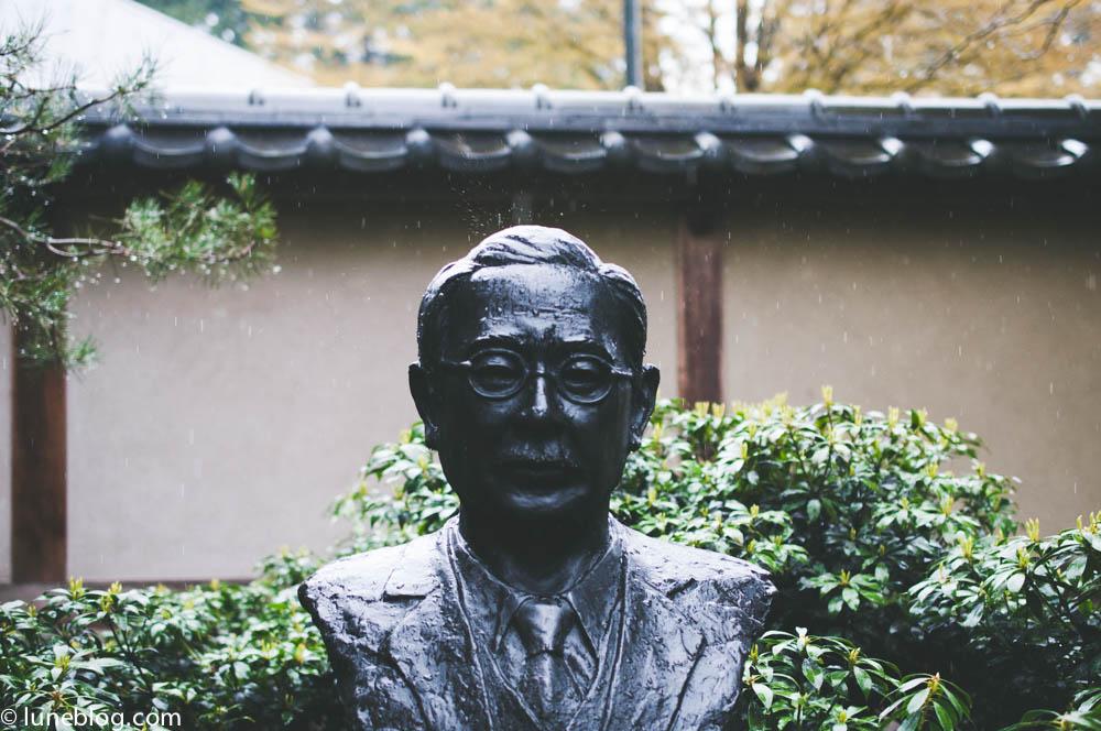 nitobe japanese garden vancouver ubc lune blog (17 of 18).jpg