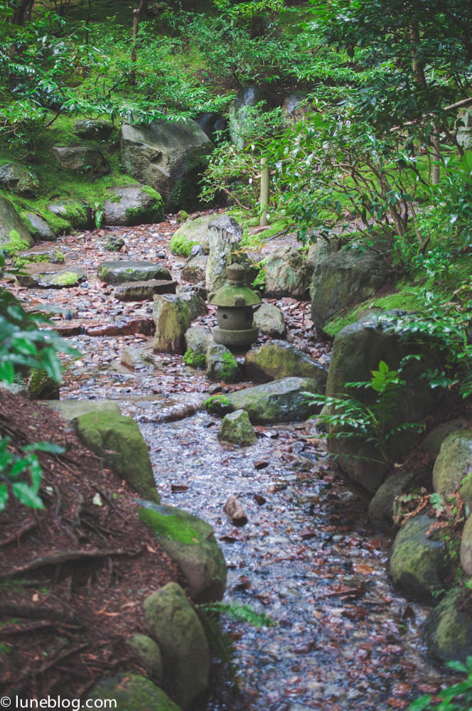 nitobe japanese garden vancouver ubc lune blog (2 of 18).jpg
