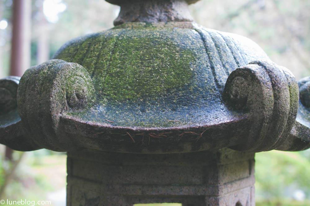 nitobe japanese garden vancouver ubc lune blog (11 of 18).jpg