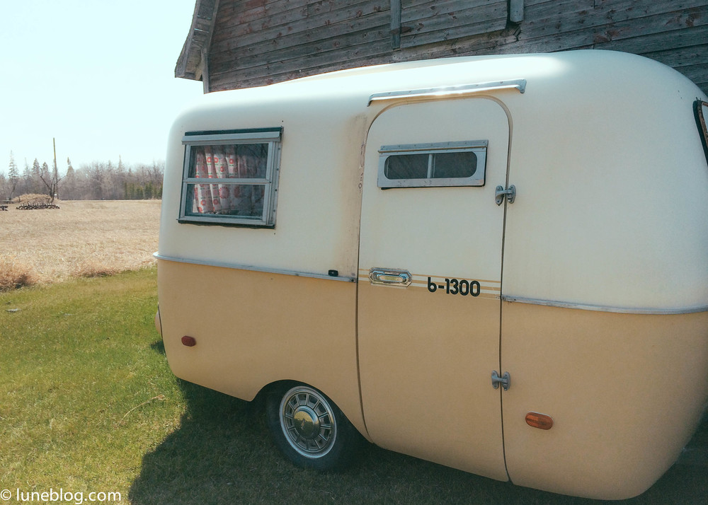 vintage boler trailer farm lune blog (1 of 6).jpg