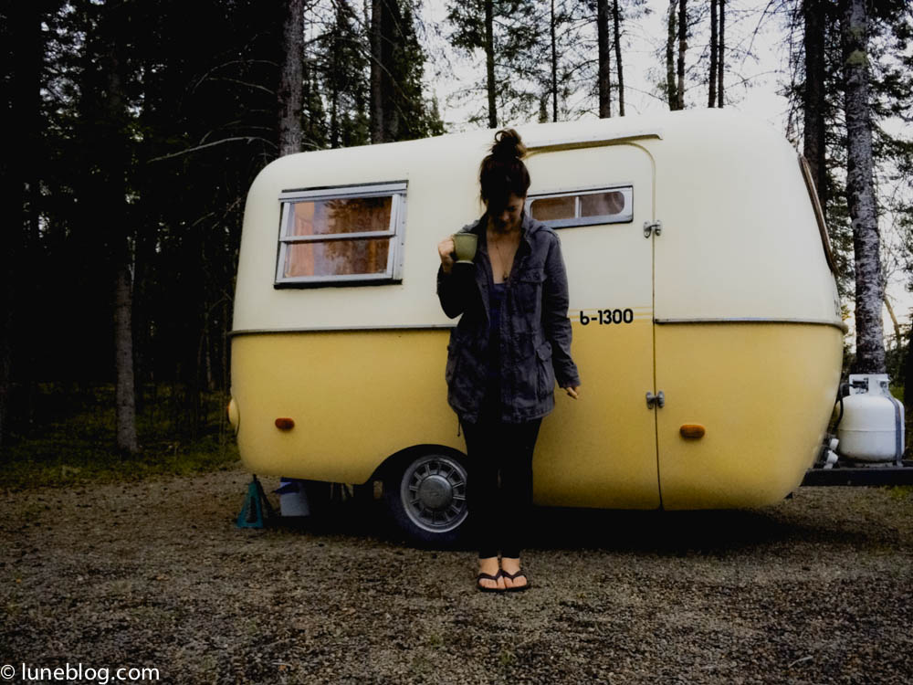 vintage boler trailer canadian camping lune blog (4 of 5).jpg