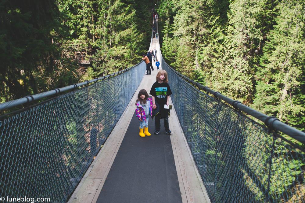 capilano suspension bridge vancouver lune blog (11 of 39).jpg