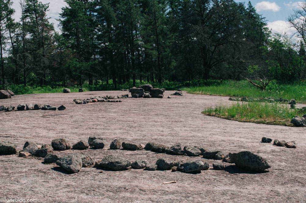 nutimik campground whiteshell manitoba canada lune blog (22 of 33).jpg
