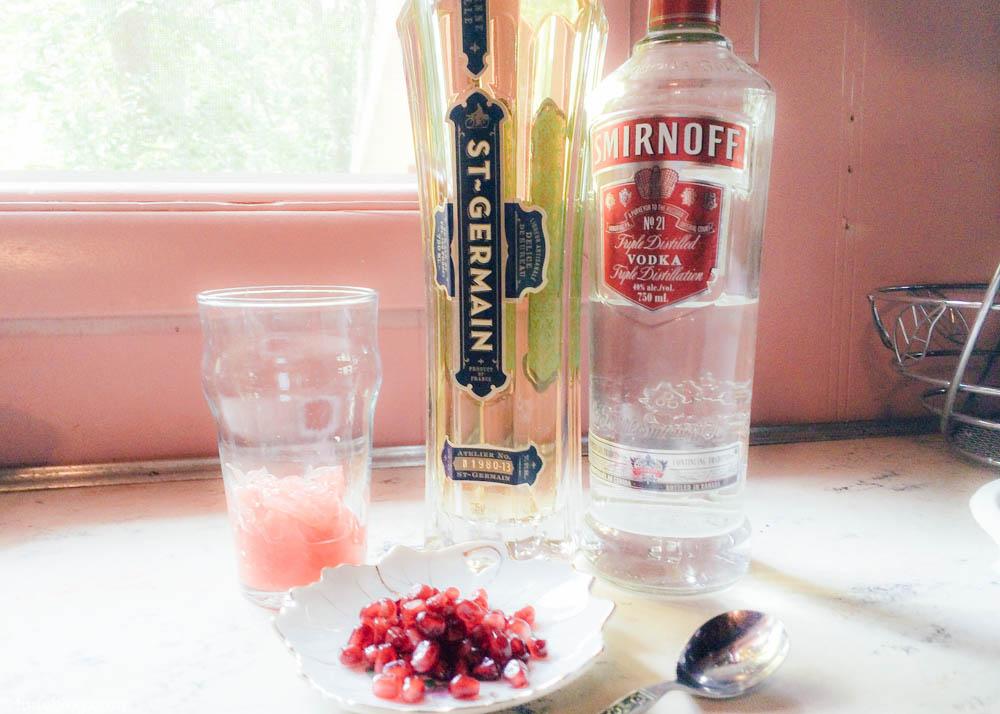 elderflower grapefruit cocktail lune blog (2 of 6).jpg