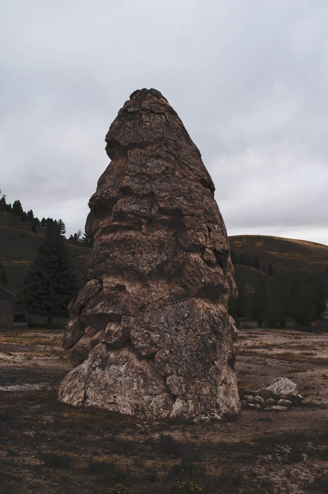 montana lune idyll guide blog yellowstone (96 of 121).jpg