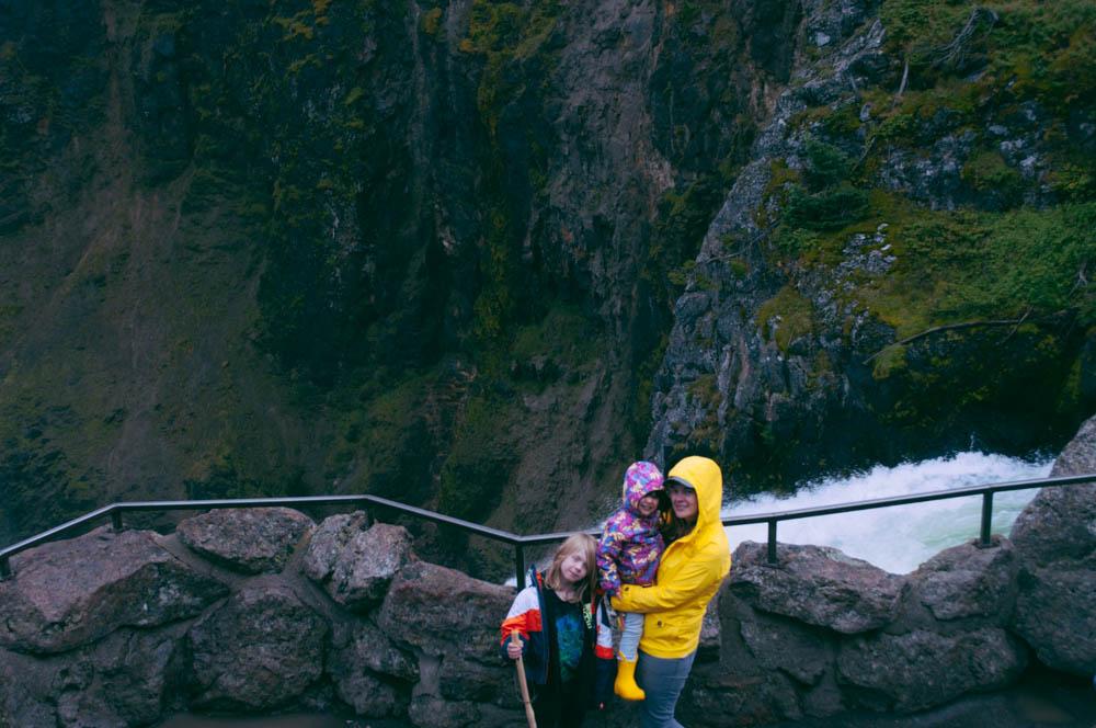 montana lune idyll guide blog yellowstone (26 of 121).jpg