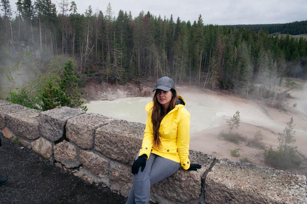 montana lune idyll guide blog yellowstone (49 of 121).jpg
