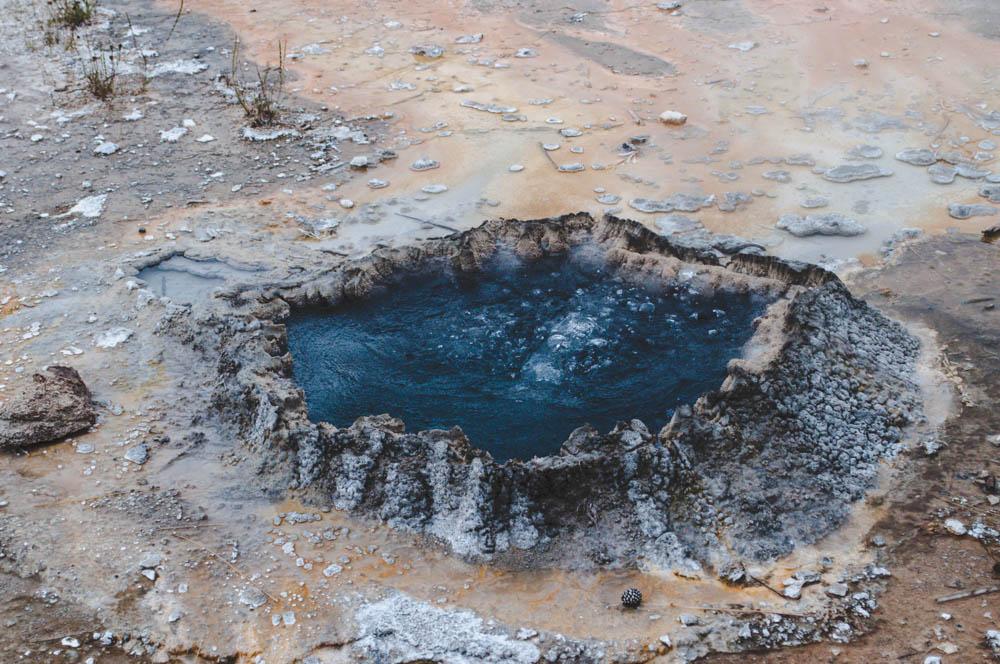 montana lune idyll guide blog yellowstone (65 of 121).jpg