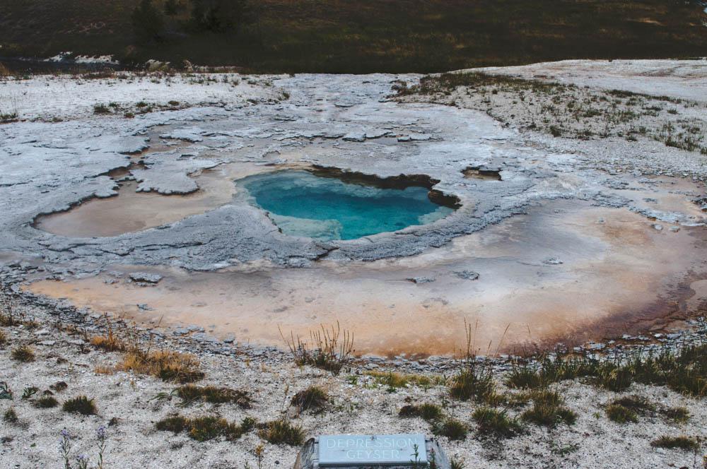 montana lune idyll guide blog yellowstone (77 of 121).jpg