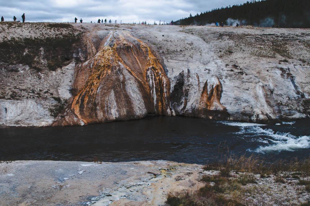 montana lune idyll guide blog yellowstone (69 of 121).jpg