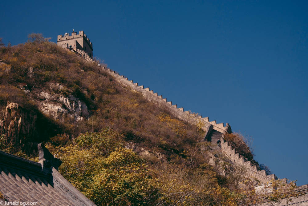 china idyll guide lune blog (35 of 20).jpg