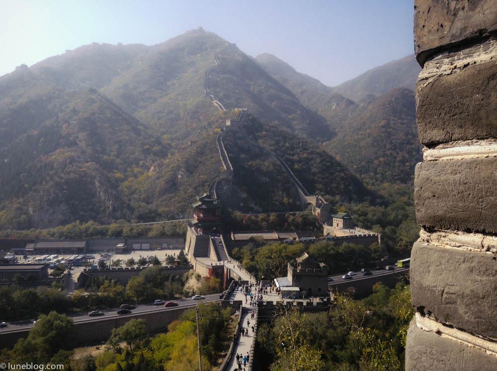 china idyll guide lune blog (37 of 20).jpg