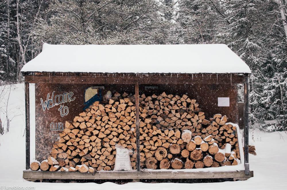 Glamping Hub Minaki Yurt Winter Camping Lune Blog (12 of 47).jpg